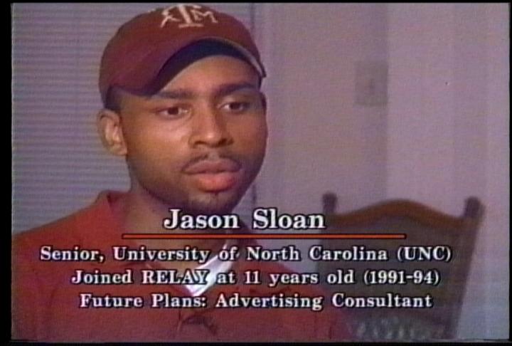 JASON SLOAN GRAPHICS - Copy