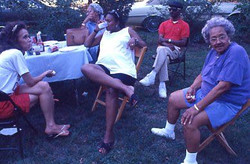 BRYANT FAMILY COOKOUT WIDE1