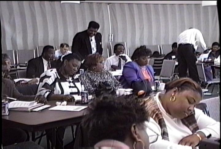 Franklin_Vance_Granville_Warren County Adults Learn RELAY 2 - Copy