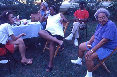 BRYANT FAMILY COOKOUT WIDE1 2