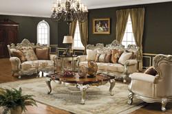 Royal-sofa-models