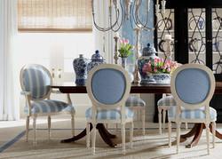 yemek-Odası-Mavi