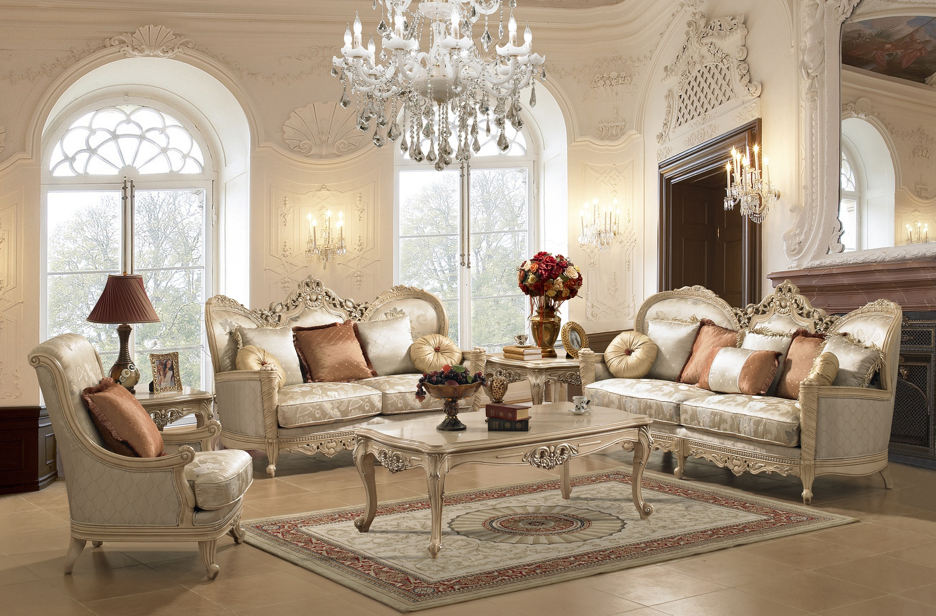living-room-glamorous-decorative-pillows-couch-animal-print-decorative-pillows-for-couches-decorativ