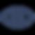 iconmonstr-eye-5-240.png
