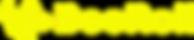 Standard yellow logo transparent backgro