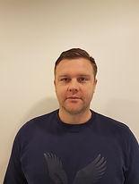 Niklas Larsson foto.jpg
