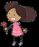 Fillette fleur (transp).png