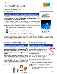 Pages de 2020-11 Infolettre vf.png