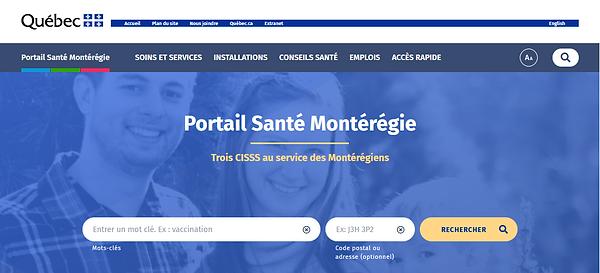 Portail-Montérégie.png