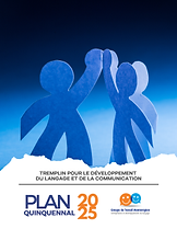 Couverture plan quinquennal.png