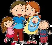Famille centrale (transp).png