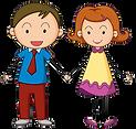 Parents seuls 2 (transp).png