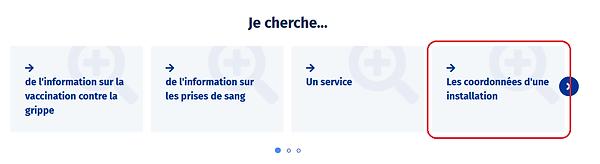 Portail-Montérégie Je cherche2.png
