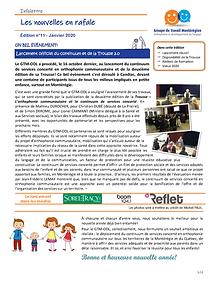 Pages de 2020-01 Infolettre vf.png
