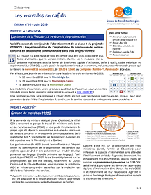 Pages de 2019-06 Infolettre vf.png