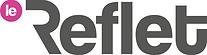 cropped-le-reflet-logo-500.png