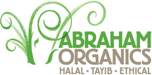 Abraham Organics – an A to Z partner