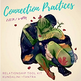 Connection Practices.png