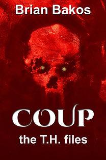 Bakos_COUP Cover.jpg