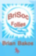 Bakos_BRISOC FOLLIES cover blue.jpg