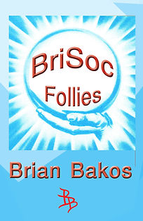 Bakos_BRISOC FOLLIES cover blue.jpg