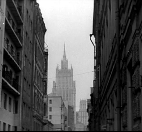 Фото 1960 года.