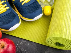 Longer Healthier Lives
