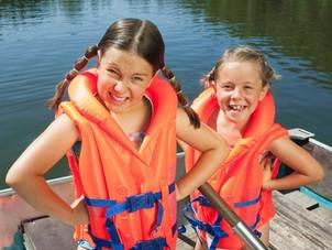 Boat Safety Week