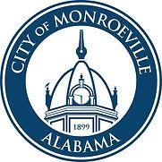 Monroeville+Seal_Blue.jpg