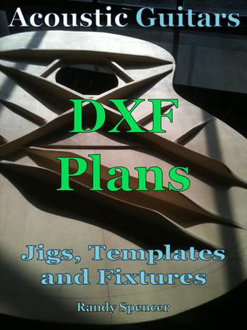 Acoustic DXF Plans.jpg
