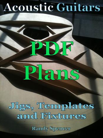 Acoustic PDF Plans.jpg