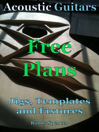 Front Cover Free Plans.jpg