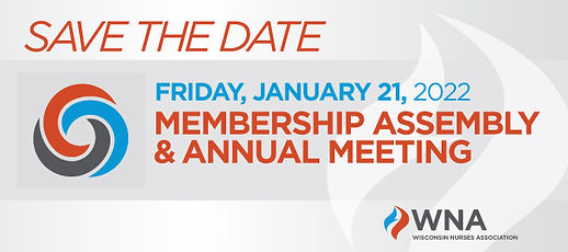 Membership_Assembly_and_Annual_Meeting_S