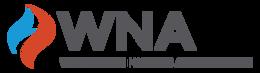 wna_master_logo.png