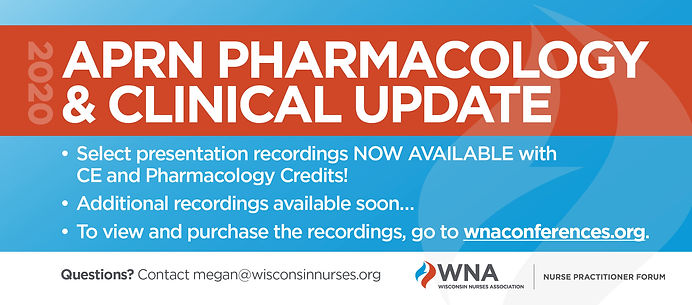APRN_Pharmacology_Clinical_Update_518x22