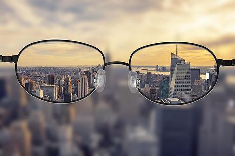 Clear-Glasses-Clear-Recruiting-Tactics.j