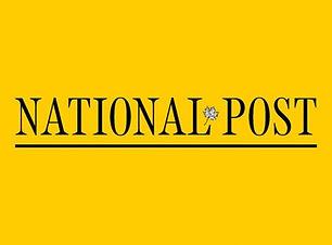 national-post-logo-font.jpeg