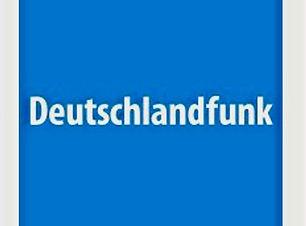 Deutschlandfunk2_edited.jpg