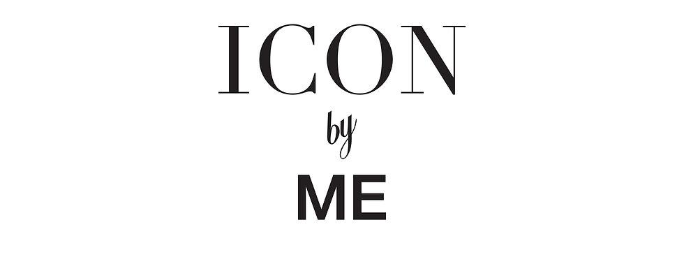 ICONME1200x450.jpg