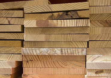 wood-877368_1920.jpg
