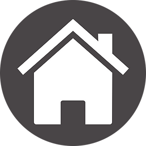 house-2374925_640.png