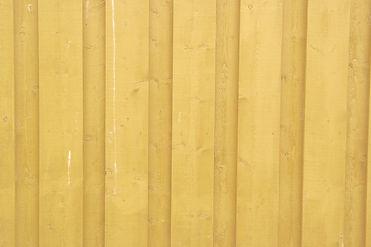 wooden-wall-5285839_1920.jpg