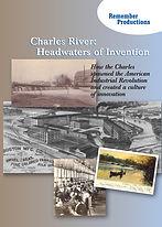 Charles_River_cover.jpg