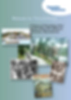 Norumbega_cover.jpg