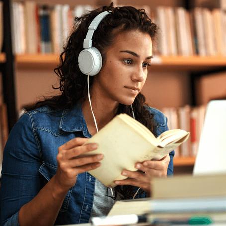 Warum solltest du Bachelorarbeit auf Englisch schreiben?
