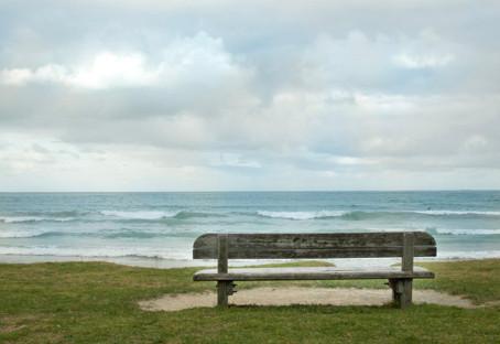 Mindfulness or Mindlessness?