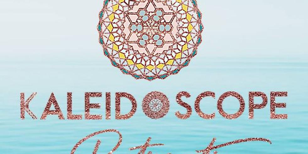 Kaleidoscope Retreat