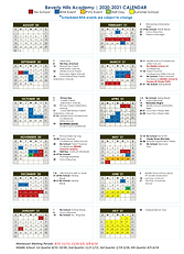 Updated 20-21 Block Calendar.PNG