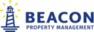 Beacon Property Management