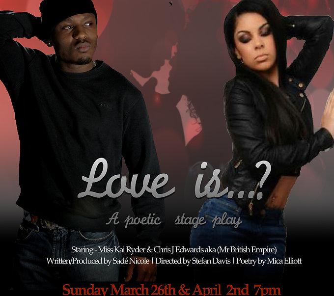 love is ticket flyer 2.jpg